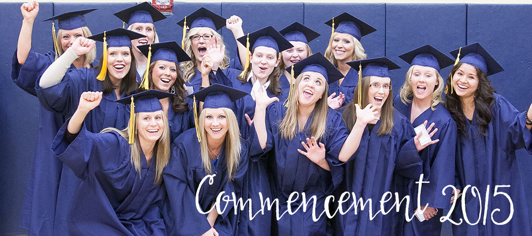 Commencement_May2014_020