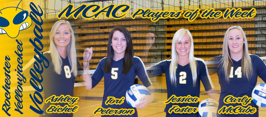 volleyball-MCACsweep