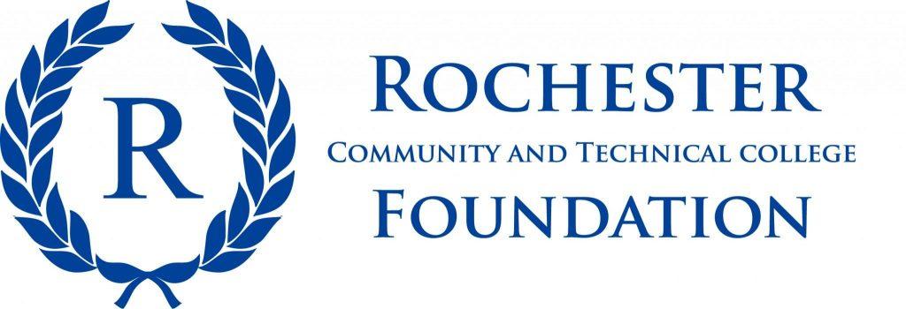 RCTC Foundation Logo