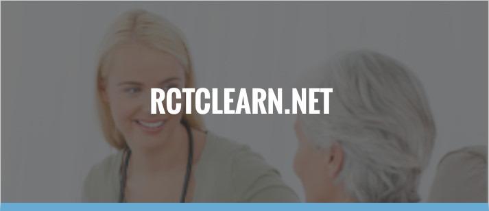 RCTClearn.net