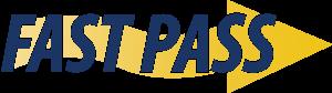 FastPassLogo073115-300x84