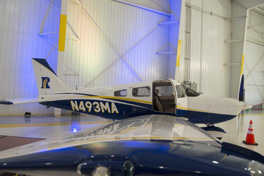 Aviation-Announcement-2-WEB-1024x683