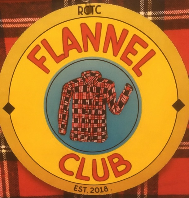 Flannel Club